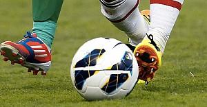 Türkiye - Rusya maçında flaş değişiklik