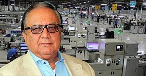 Vestel uzak pazarlar için fabrika kuracak