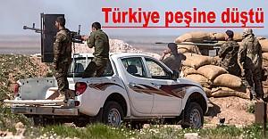 YPG'ye NATO silahlarını kim verdi