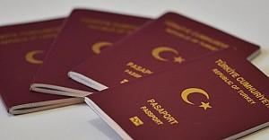 bAB#039;den Türkiye#039;ye vize serbestliği.../b