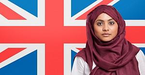 Brexit İngiliz Müslümanları nasıl etkileyecek?