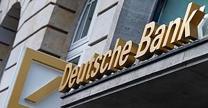 Deutsche Bank'taki kriz derinleşiyor