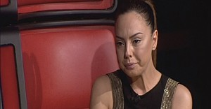 Ebru Gündeş boşanma haberlerini doğruladı