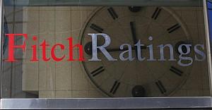 Fitch, İBB kredi notunu teyit etti