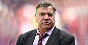 Futbolda rüşvet skandalında geç gelen özür