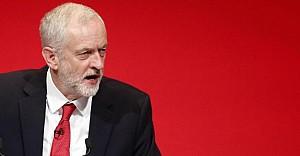 İngiltere 'erken seçimi' tartışıyor