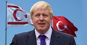 İngiltere ile Kıbrıs açılımı olabilir...