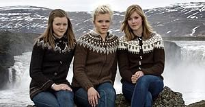 bspan style=color:#ff9900O ülke kızlarıyla evlenen erkeklere.../span/b