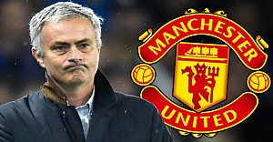 bspan style=color:#008000Jose Mourinho eski günlerin çok uzağında/span/b