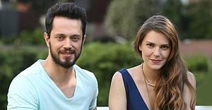Murat Boz ve Aslı Enver'den açıklama geldi