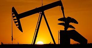 OPEC üretimi azalttı, petrol fiyatları yükseldi