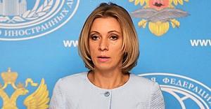 Rusya'dan flaş 15 Temmuz açıklaması