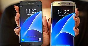 Samsung kullanıcılarına müjde!