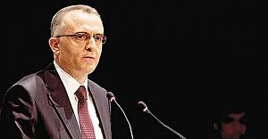 Türkiye en hızlı büyüyen ekonomilerden biri