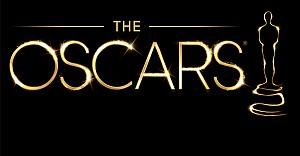 Türkiye'nin Oscar...