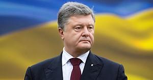 Ukrayna, Rusya'yla mahkemelik oluyor
