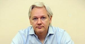 WikiLeaks, Clinton dosyasını açıyor