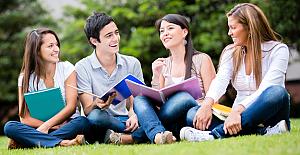 Avrupa Birliği öğrencilerine ücretsiz üniversite eğitimi