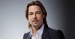 Brad Pitt ile evlenmek için sıraya girdiler