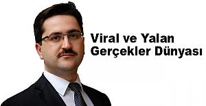 Dr. H. Hakan YILDIRIM yazdı