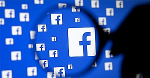 Facebook'ta sadece bu iki kişi engel yok!