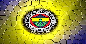 Fenerbahçe hisseleri Yargıtay kararı ile yükseldi