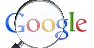 Google'dan tatilcilere özel güncelleme