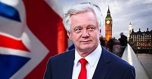 İngiliz Bakan'dan çarpıcı Brexit açıklaması