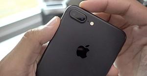 iOS 10.0.3 güncellemesi yayınlandı