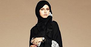 bspan style=color:#ff9900Modanın geleceği İslam kültüründe/span/b