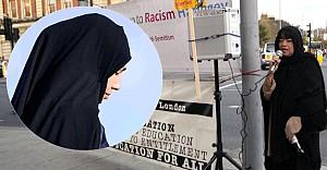 bIrkçıların saldırdığı Müslüman.../b