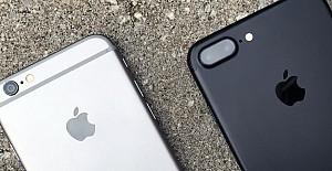 iPhone 7 de patladı mı?