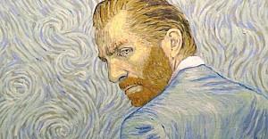 Van Gogh'un milyonluk eserleri mafyada