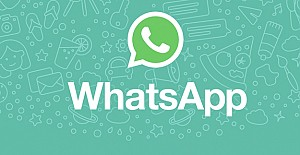 WhatsApp'tan çok önemli güncelleme!