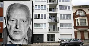 Yaşlı adamın öldüğü 8 ay sonra farkedildi!