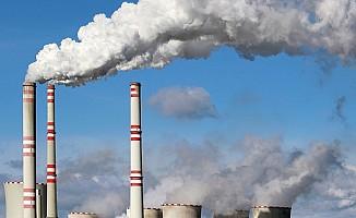 Avrupa'da yüzbinlerce insan hava kirliliğinden ölüyor