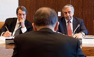 BM'den Kıbrıs Müzakereleri açıklaması