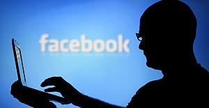 Facebook binlerce kullanıcısını nasıl 'öldürdü'