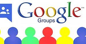 Google milyar sterlinlik yatırımla Londra'ya yerleşiyor