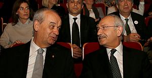 İlker Başbuğ ile Kemal Kılıçdaroğlu'nu buluşturan 'Mucize'