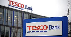 İngiliz bankasının 20 bin müşterisinin hesabı hacklendi