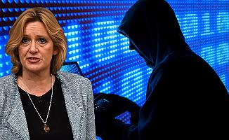 İngiliz hükümetinden 'Siber Takip' yasası