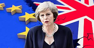 İngiltere hükümeti henüz Brexit planı yapmamış!