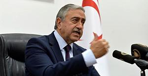 İsviçre'deki Kıbrıs görüşmelerinden ne çıktı?