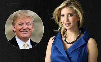 Trump'a seçim kazandıran güzellik