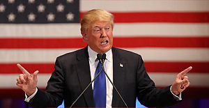 Trump kaç milyon göçmeni sınır dışı edeceğini açıkladı