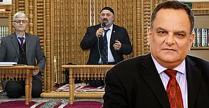 Zeren Safa, Londra'da dualarla yadedildi