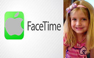 Apple'a 'FaceTime' davası