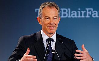 Blair, popülist siyasete karşı enstitü kuruyor