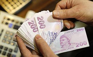 Türk Lirası için ekonomistlerden rahatlatan haber